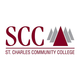 Saint Charles Community College