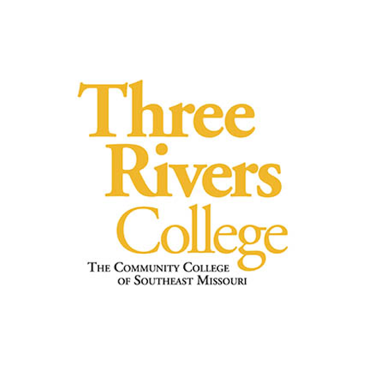 Three Rivers College