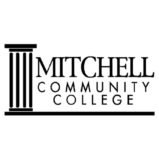 Mitchell Community College