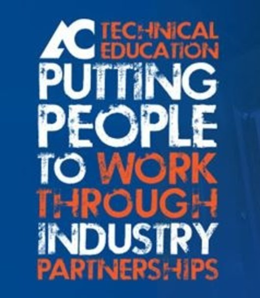 Amarillo College Technical Education