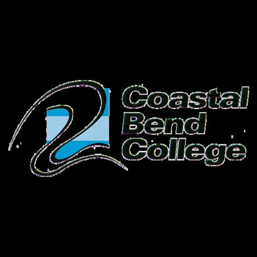 Coastal Bend College