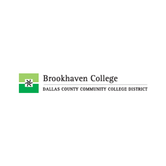Brookhaven College