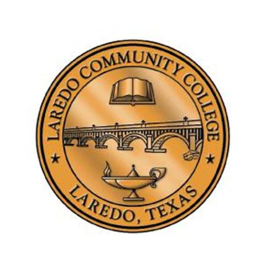 Laredo Community College