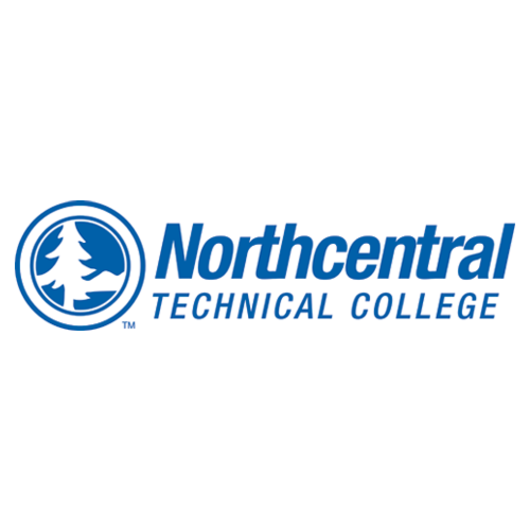 Northcentral Technical College