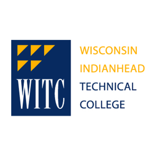 Wisconsin Indianhead Technical College