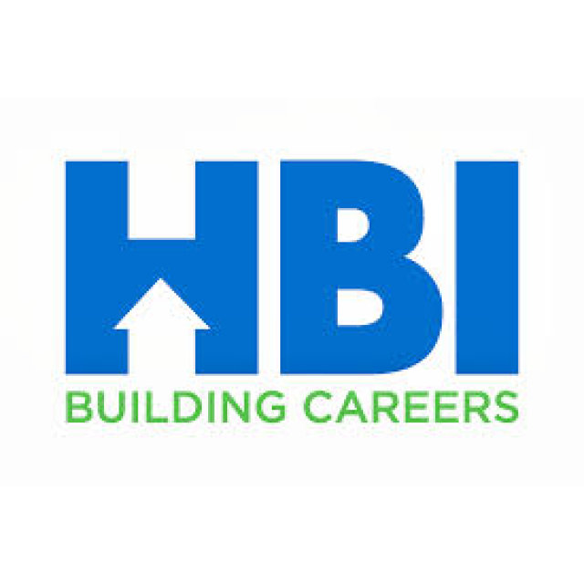 Home Builders Institute