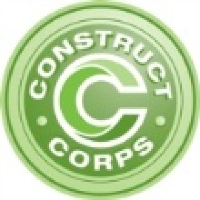 Construct Corps