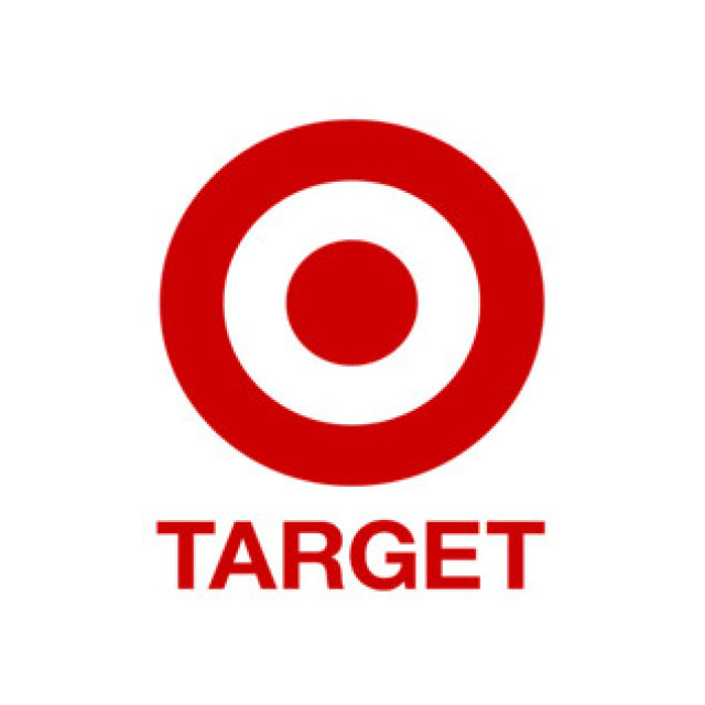 Target Warehouse Worker Up To 1825hr Workhands