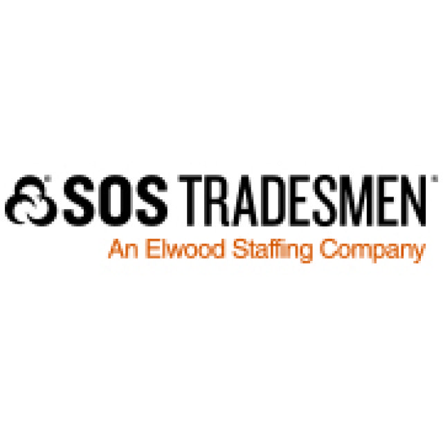 Sos Tradesmen