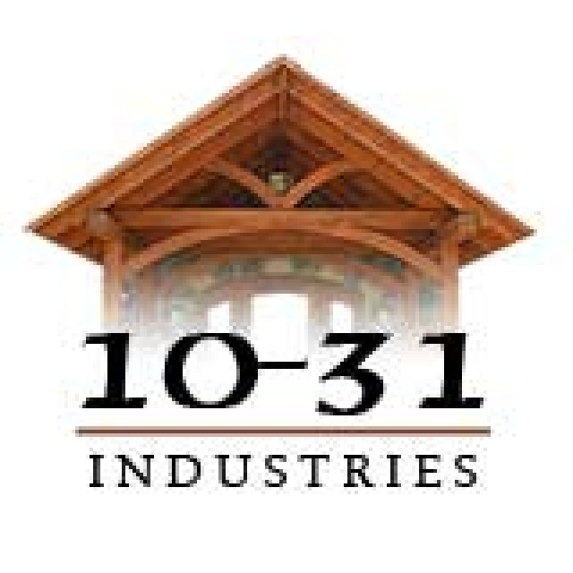 10-31 Inc.