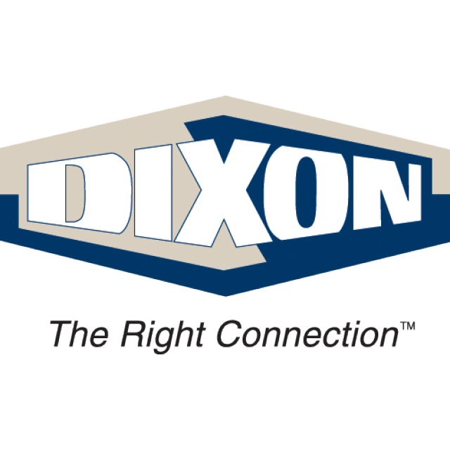 Dixon Valve And Coupling Company