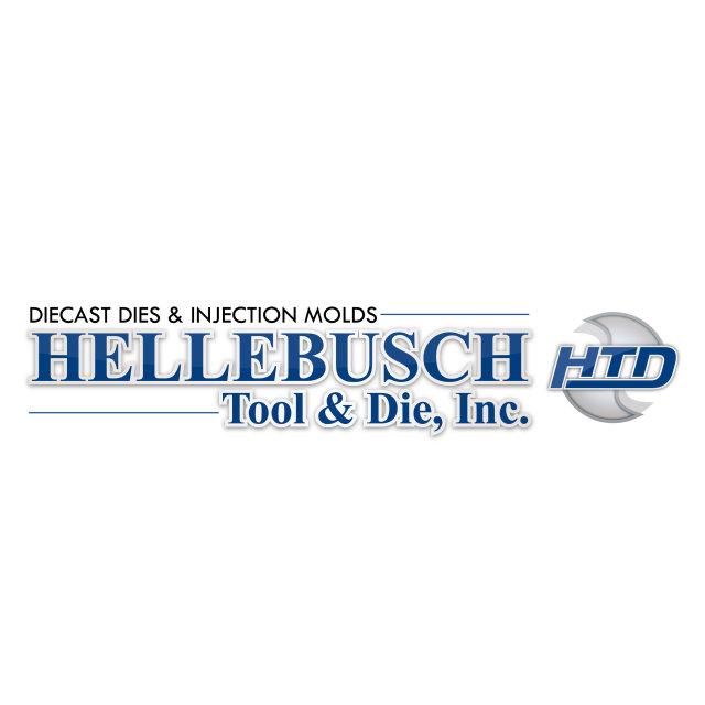 Tool Design Engineer | WorkHands
