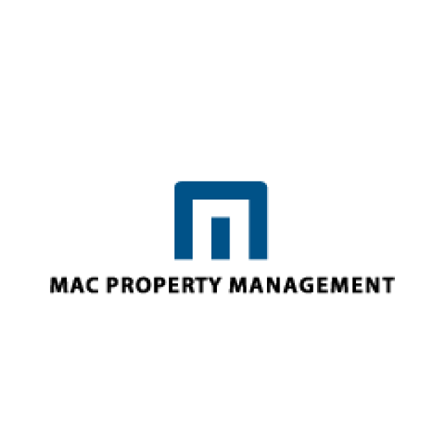 MAC Property Management