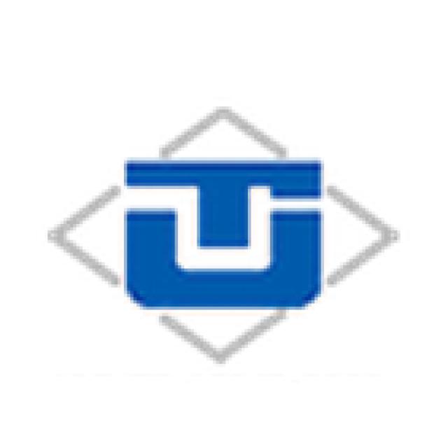 DF Precision Inc. Metal Forging