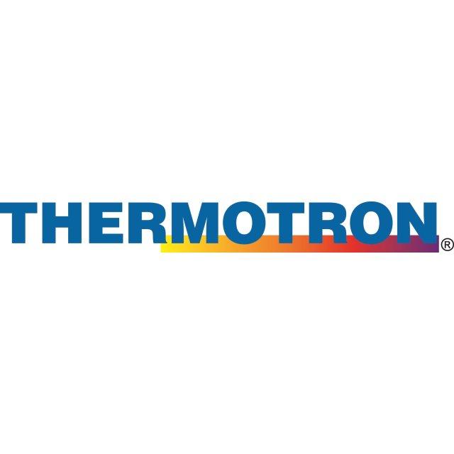 Thermotron Industries