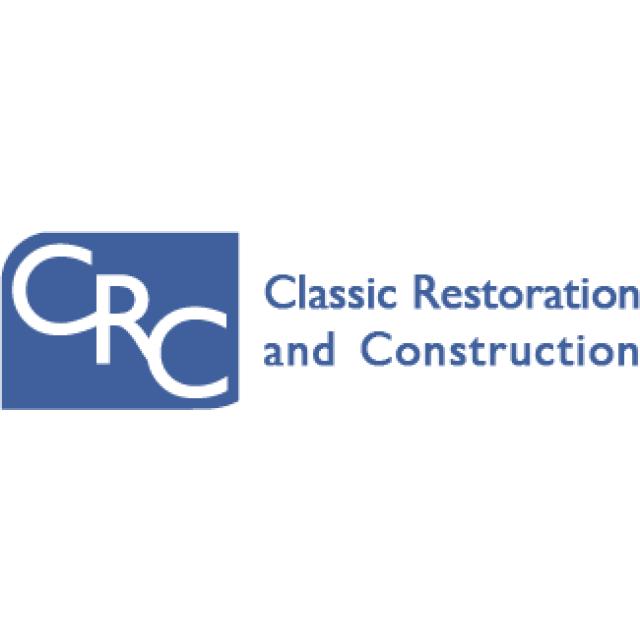 Classic Restoration & Construction