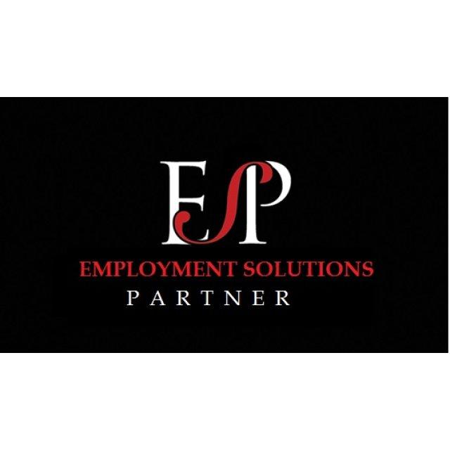 Employment Solutions Partner