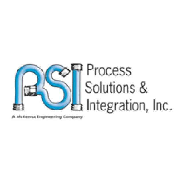 Process Solutions Integration