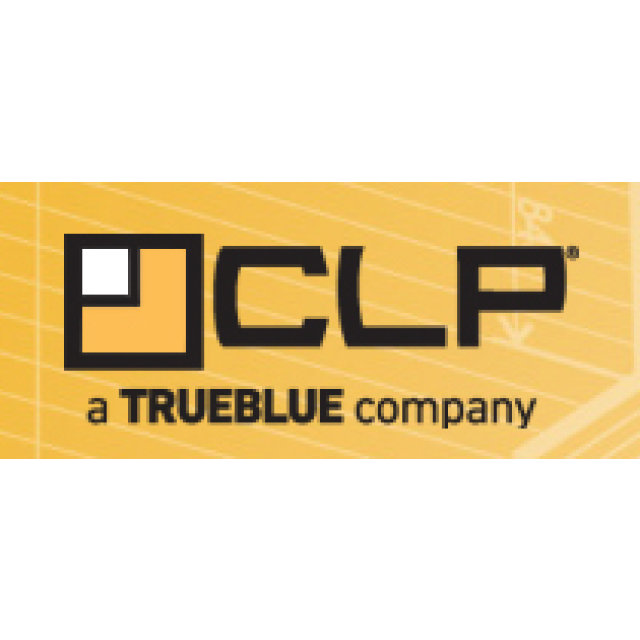 CLP Resources