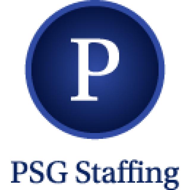 Psg Staffing
