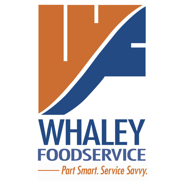 Whaley Foodservice Repairs, Inc.
