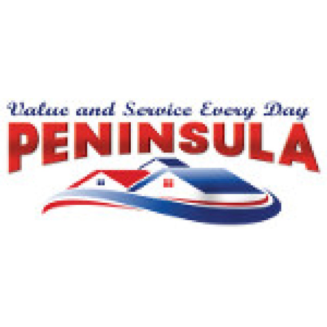 Peninsula Oil And Propane