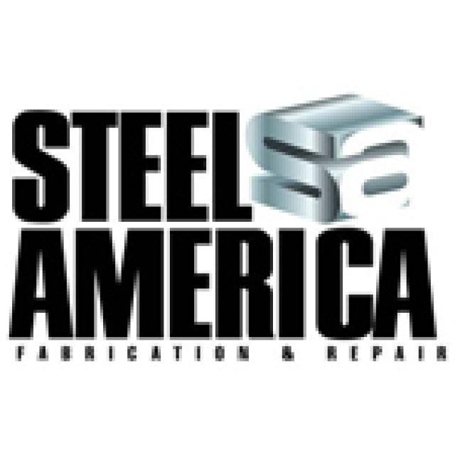 Steel America