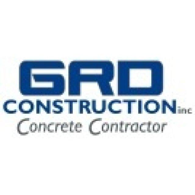 Glenn R. DePaul Construction Inc.