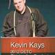Kevin Kays