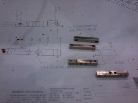 B601423ac4ca76fb7445a01a62e41f54