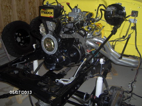 Mustang_build_042