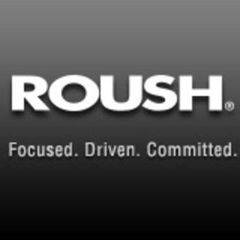 Roush_facebook_profile-picture_(2)