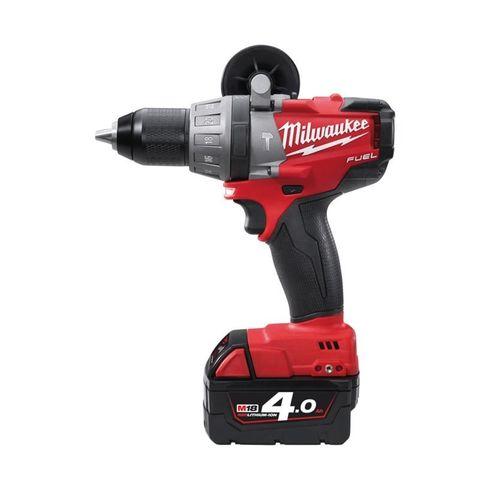 Cordless-impact-drills-101907-4813445