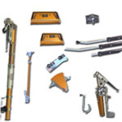 Drywall Finishing Tools | WorkHands