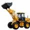 Wheel-loader-931a-