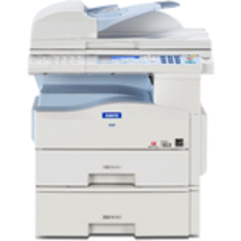 RICOH 920 Digital Printer