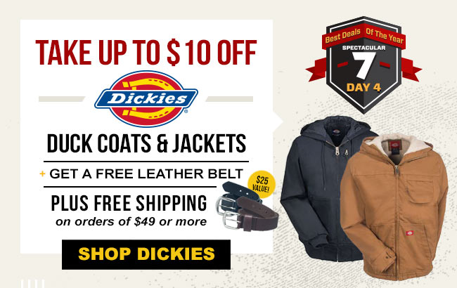 See Dick's Sporting Goods Black Friday Ad, Sales and Deals! user login. Alerts - Shopping List - Login My Account. Black Friday Dicks Sporting Goods Black Friday Deals are NOT live yet. Following are our latest handpicked Dicks Sporting Goods .