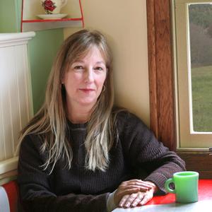Sandra Boynton headshot