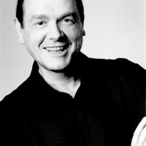 Jim Grimsley headshot