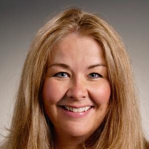 Cynthia L. Copeland headshot