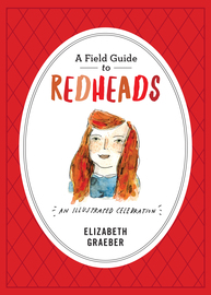 A Field Guide to Redheads - cover