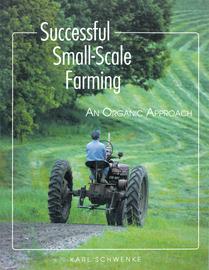 Successful Small-Scale Farming - cover