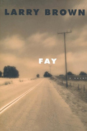 Fay - cover