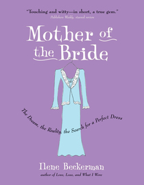 Mother of the Bride - cover