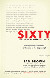 Sixty - cover