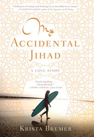 My Accidental Jihad - cover