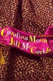 Carolina Moon - cover