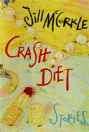 Crash Diet - cover