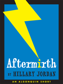 Aftermirth - cover