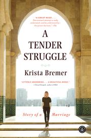 A Tender Struggle - cover